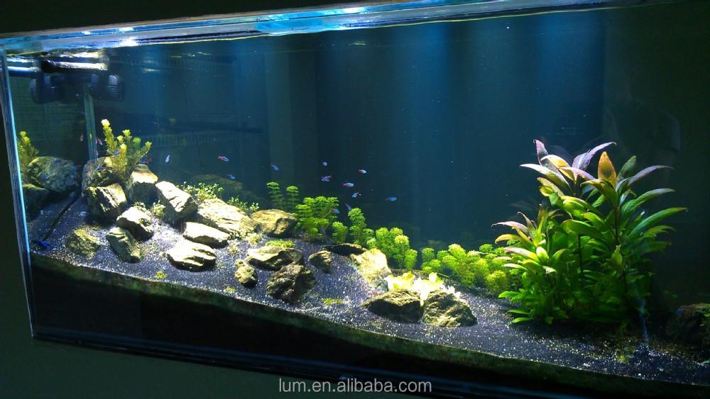 Lumini Gemis 150r3 150w Full Spectrum Customizable Diy Led ...