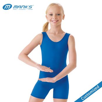 325191e68 Custom New Design High Quality Kids Gym Wear Slim Gym Suits Cheap