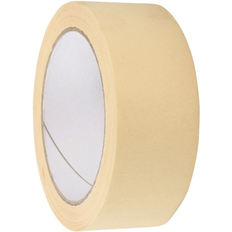 easy tear masking tape
