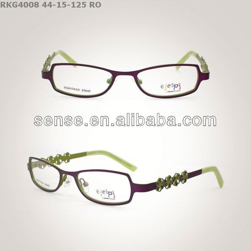 Women\'s Rhinestone Eyeglass Frames, Women\'s Rhinestone Eyeglass ...
