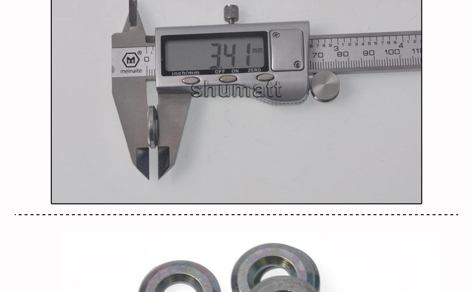Injector washer shims  (6).jpg