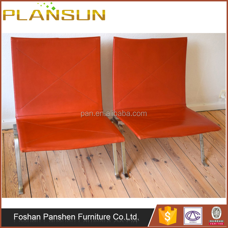 replica pk22 chair replica pk22 chair suppliers and manufacturers