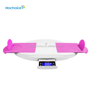 HOChoice 30kg High Quality Digital Electronic Baby Infant Weighing Scale with Music Function