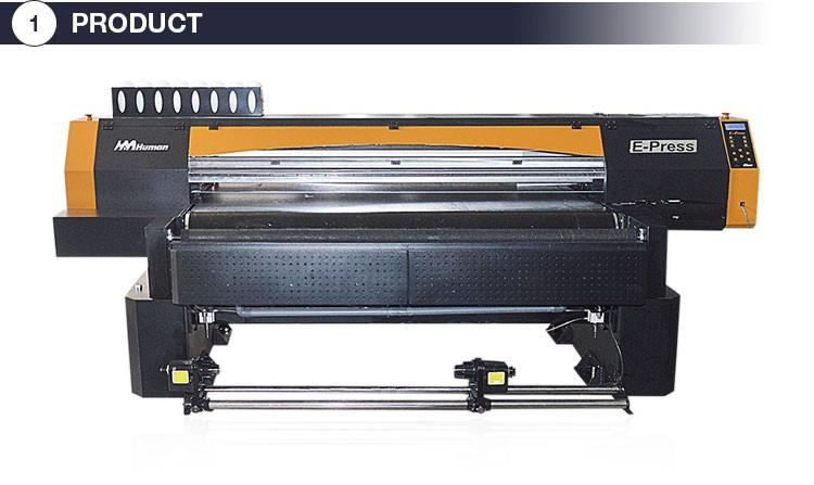 cricket screen printing machine
