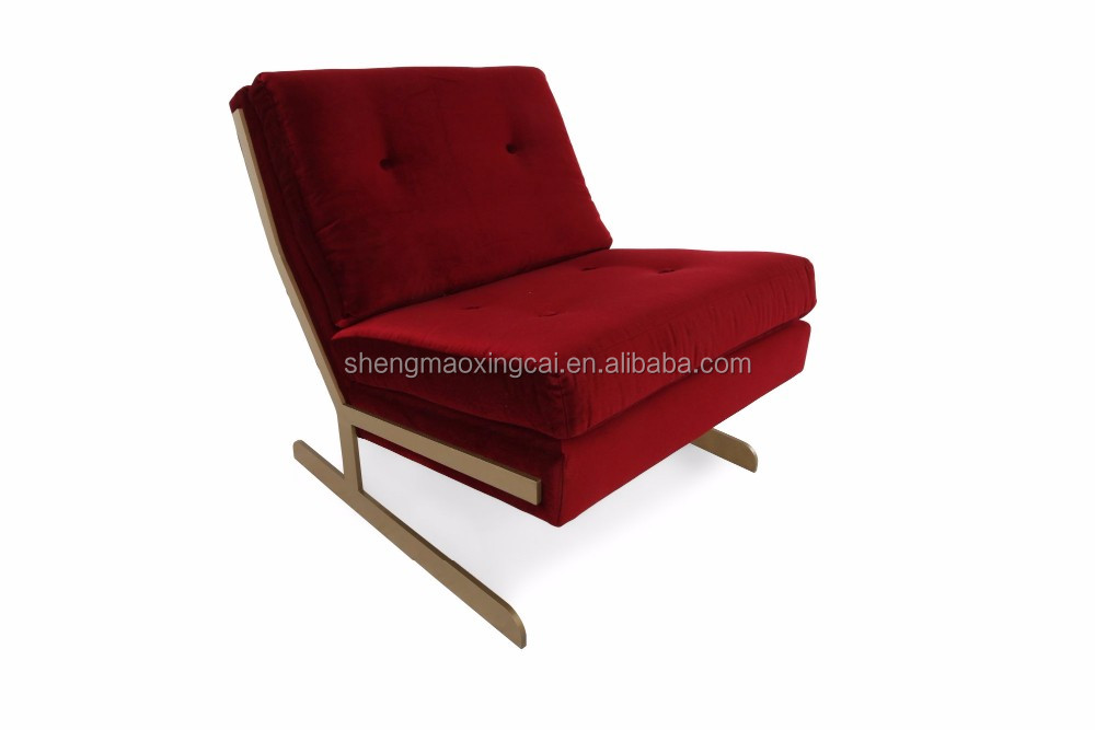 Pleasing Lance Chair Sofa Furniture Bernhardt Furniture Buy Fancy Sofa Furniture Dubai Sofa Furniture Purple Sofa Furniture Product On Alibaba Com Pdpeps Interior Chair Design Pdpepsorg