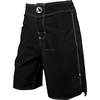 Manufacturers MMA Gear Boxing Short Plain MMA Shorts With Custom Design