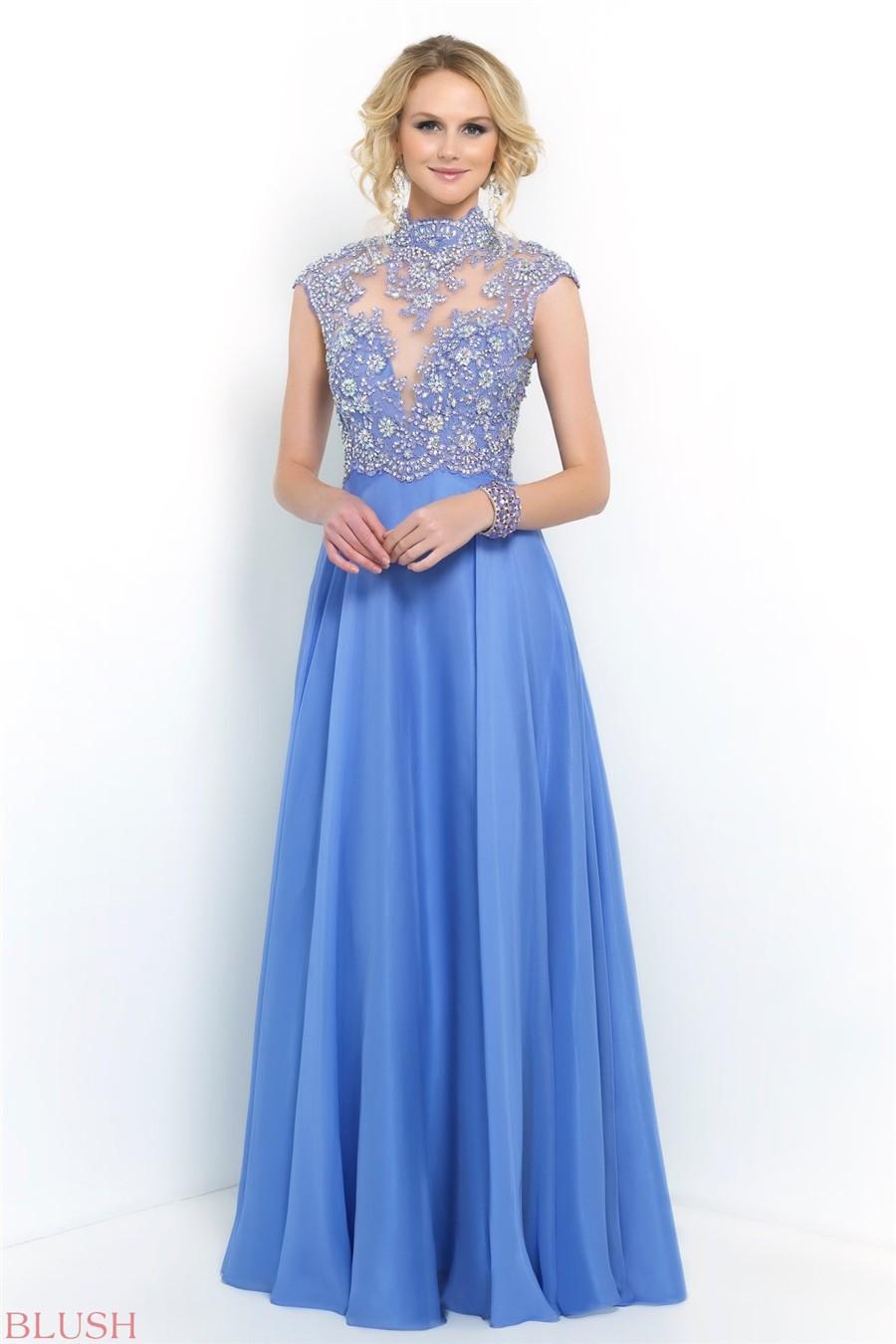 Cheap Plus Size Formal Dresses, find Plus Size Formal Dresses ...