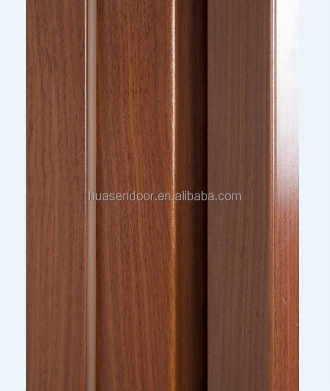& Formica Furniture Door Wholesale Formica Suppliers - Alibaba