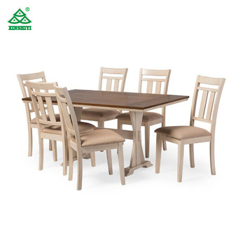 4 Chair Dining Table Set,high Top Dinner Table,wooden Dining Room Table And