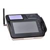 "(POS-M680)7"" Android all in one POS terminal with Thermal Printer and Barcode Scanner"
