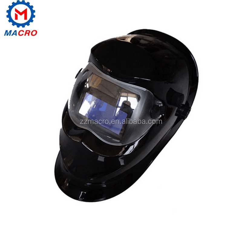 Custom Welding Helmets >> High Quality Darkness Adjustable Welding Mask Weld Grind Auto Darkening Mask Custom Welding Helmet Buy Custom Welding Helmet Auto Welding