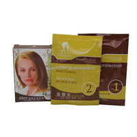 Hair Color Dye Cream Natural Hair Dye Cream Hair Dye Brands In India