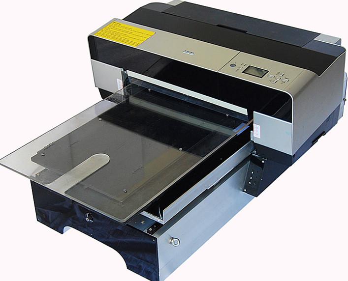 Image result for Flatbed Printer