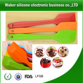 Baking And Pastry Tool Names Of Kitchen Spatula Tools - Buy Spatula  Tools,Names Of Kitchen Spatula Tools,Baking And Pastry Tool Names Of  Kitchen