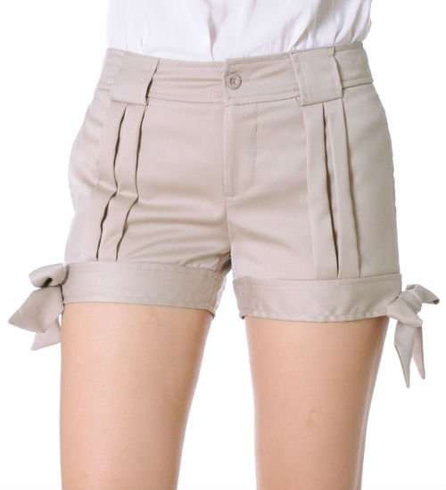 530b6477f Oem Mujeres Pantalones Cortos - Buy Pantalones Cortos
