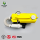 High quality low price poprtable ulv cold electric fogger
