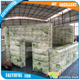Cheap price good design obstacle house paint ball bunker used for game training for adults and kids
