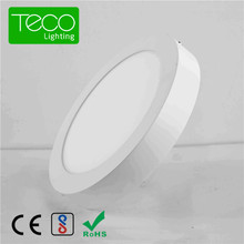 T8 Harga Lumex Led Panel Light Lumex Led Panel Light Suppliers And Manufacturers At Alibabacom Housestclaircom Lumex Led Panel Light Lumex Led Panel Light Suppliers And