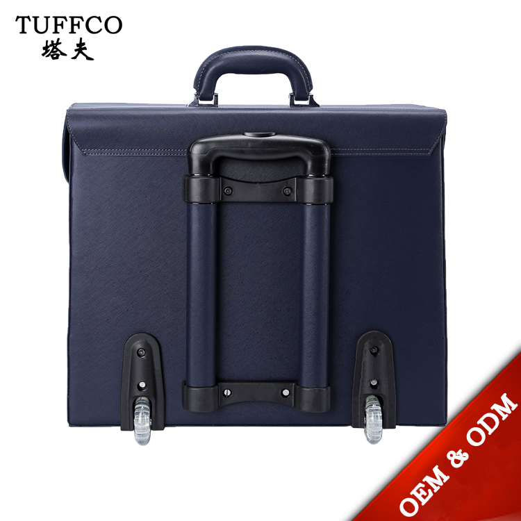 Travel Trolley Luggage Bag China New Products Travel Trolley Luggage ... 71080884ad