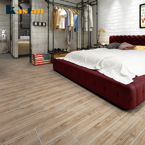 wood look ceramic floor tile wood flooring prices