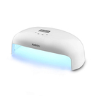UV LED Lamp Nail Dryer for Curing, Light Curing Lamp