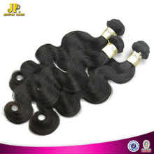 Free Insurance JP Hair New Arrival Remy Brazilian Hair For Cheap Online