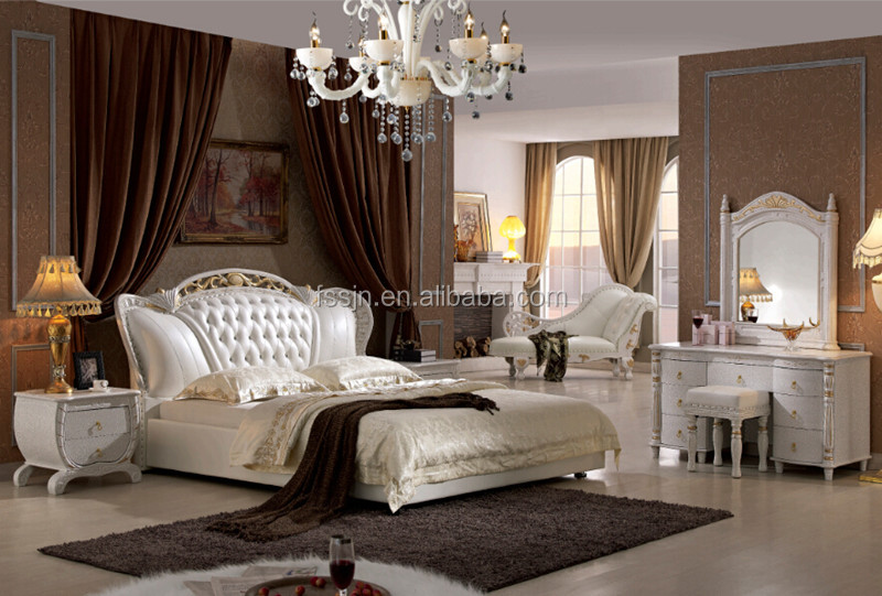 Chiniot furniture bed sets sd1201 buy chiniot furniture bed sets bunk bed modern bed product - New farnichar photo ...