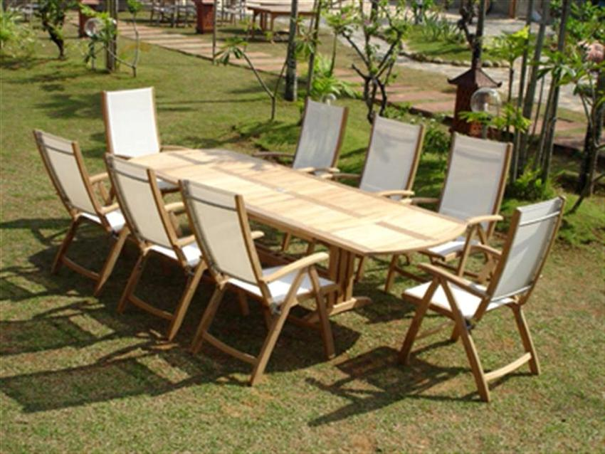 Unique Garden Furniture In Pakistan Home Textiledecoroutdoor
