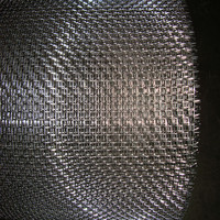 Hot sale stainless steel bird cage wire mesh home depot /stainless steel wire mesh price per meter