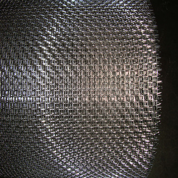 Hot Sale Stainless Steel Bird Cage Wire Mesh Home Depot Stainless