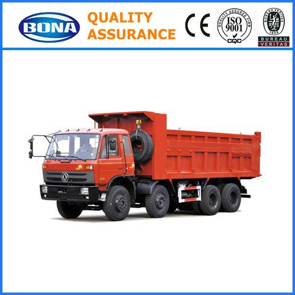 Dump trucks automatic transmission for sale holland