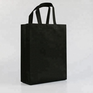ECO-friendly Fun Express Nonwoven Tote Bag Assortment polypropylene bag shopper tote organic