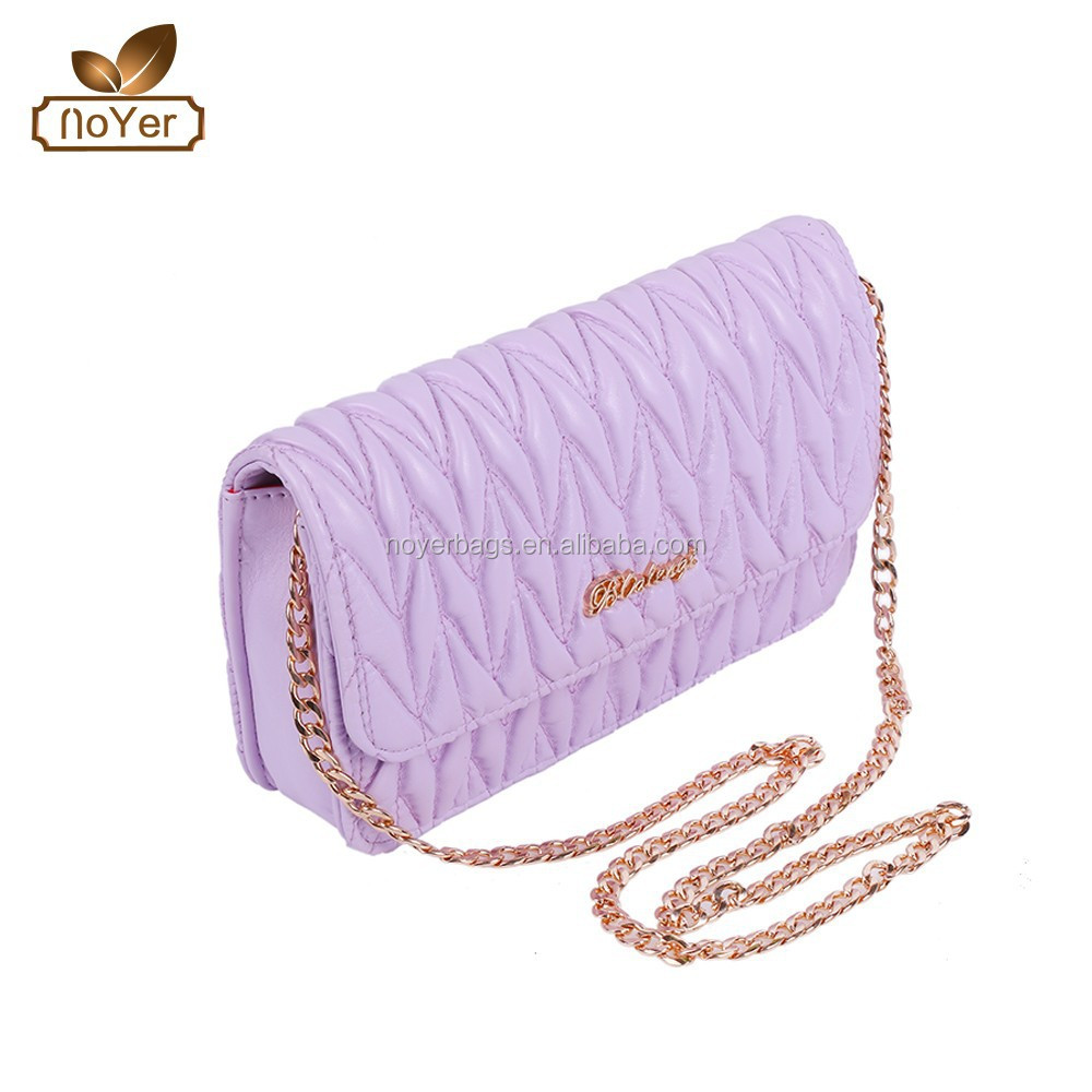 2015 new Jelly bags handbags fashion Classic clutches bags with Metal Character shoulder bags