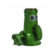 Lifting equipment Adjustable small screw jacks