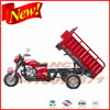 Best Max load KAVAKI 200CC tricycle / three wheel motorcycle in the coming market