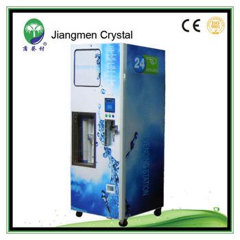 5 Gallon Water Refilling Station Bottled Water Vending