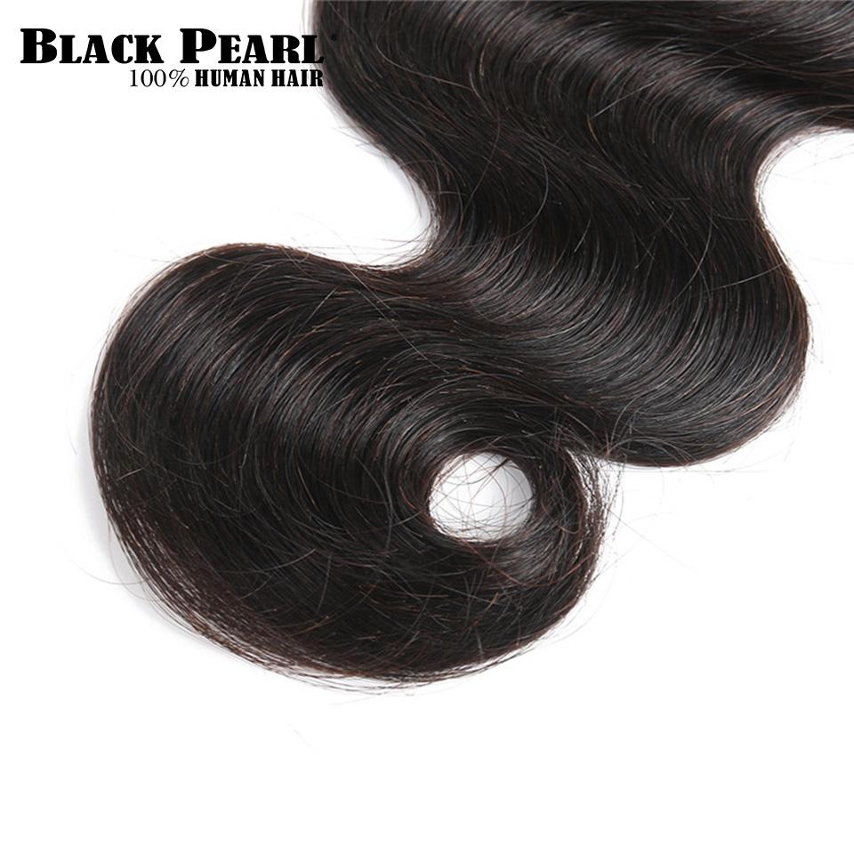 trança extensões de cabelo 1 pacote tranças oferta de cabelo