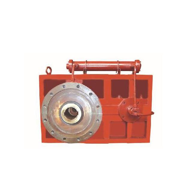 China Types Of Gearbox, China Types Of Gearbox Manufacturers