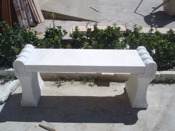 Remarkable Used Park And Garden Decor Interesting Lowes Garden Benches Buy Used Park Benches Used Park Benches Product On Alibaba Com Ocoug Best Dining Table And Chair Ideas Images Ocougorg