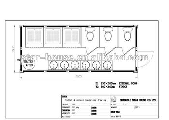 Overview 6225 960 also Ablution Unit Flat Pack Container House 581383440 additionally Floating Bathroom Vanities as well Building symbol besides  on modern house design in uae