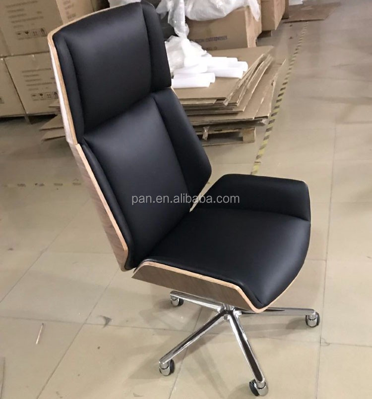 Pleasant Scandinavian Style Boss Chairs High Back Kruze Swivel Chair By David Fox Buy Kruze Chair Kruze Lounge Chair Kruze Lounge Chair By David Fox Product Pdpeps Interior Chair Design Pdpepsorg