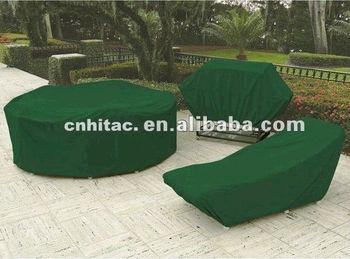 High quality patio waterproof outdoor furniture cover for High quality outdoor furniture