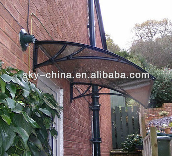 Front Door Canopy Front Door Canopy Suppliers and Manufacturers at Alibaba.com & Front Door Canopy Front Door Canopy Suppliers and Manufacturers at ...