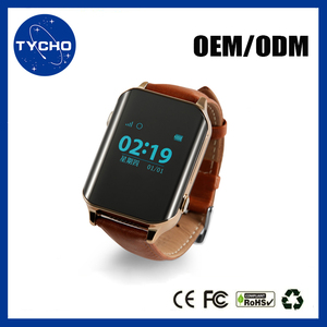 2ebf27878 Sos Panic Button Watch Gps Tracker With Heart Rate Monitor, Sos Panic  Button Watch Gps Tracker With Heart Rate Monitor Suppliers and  Manufacturers at ...
