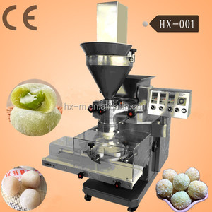 high speed small type kibbeh making maker for home(CE & Factory )
