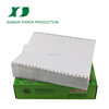 High Quality 1 ply continuous form computer paper