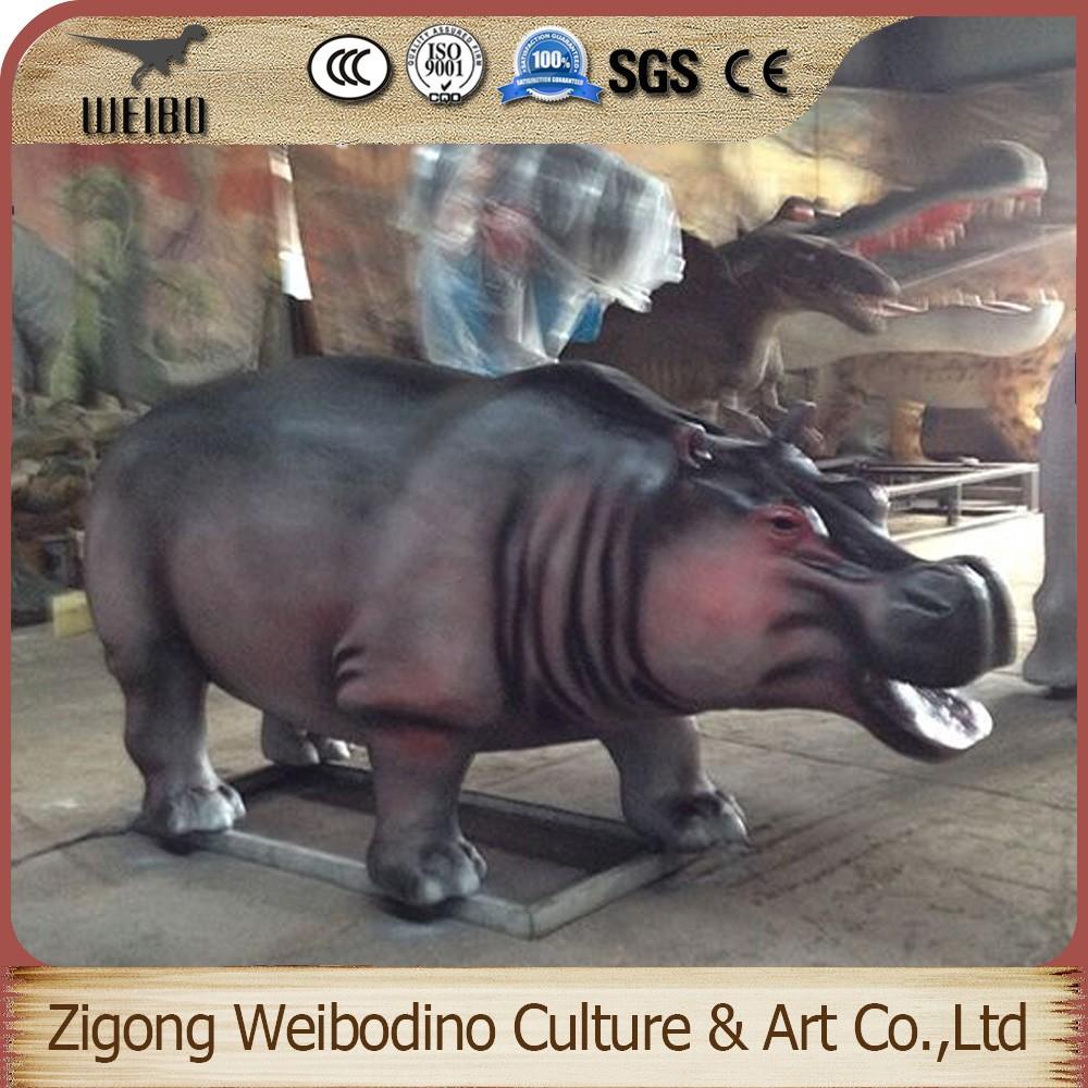 fiberglass hippo fiberglass hippo suppliers and manufacturers at