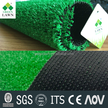 Exported To America Cheap Outdoor Green Plastic Artificial Grass Carpet Buy Indoor Grass Carpet Green Grass Carpet Cheap Artificial Grass Product On