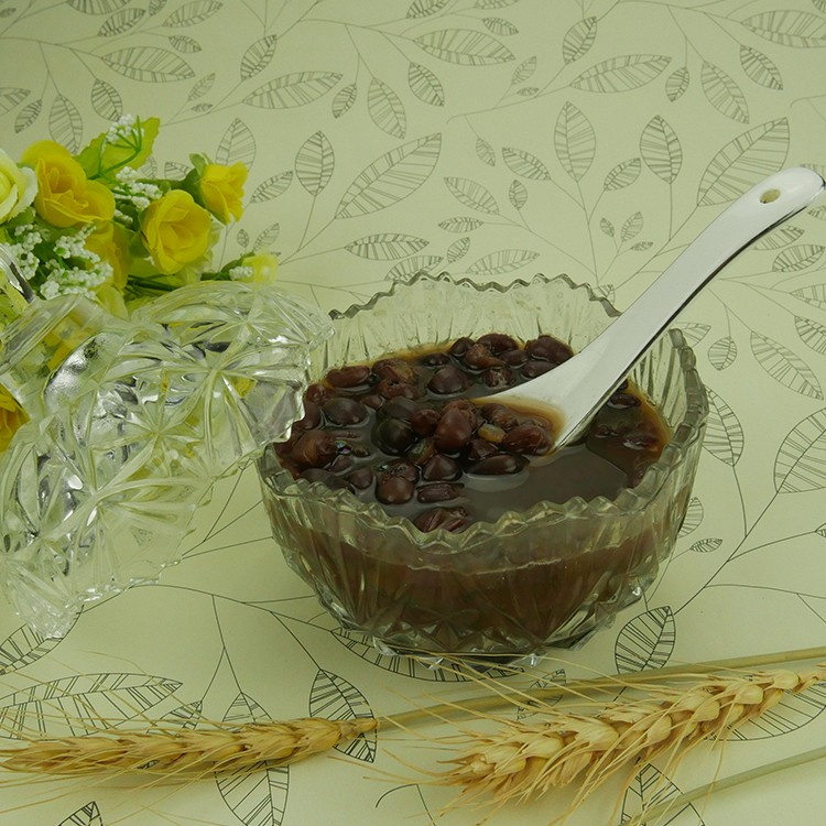 High Quality Dried Azuki Bean