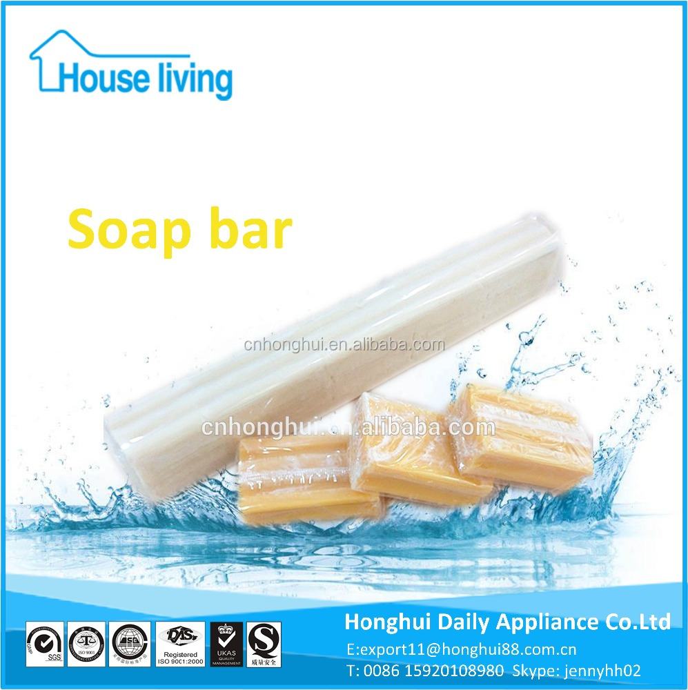 Bearty colorful herbal good quality bath whitening laundry washing soap noodle soap